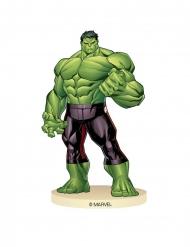 Statuina in plastica Hulk Avengers™