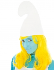 Cappello Puffetta™ adulto