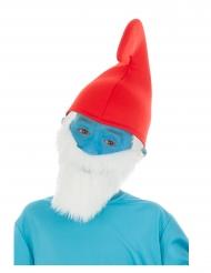 Cappello Grande Puffo™ bambino