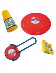 24 regalini per pignatta pokemon™