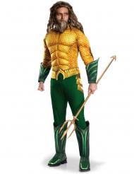 Costume Aquaman™ adulto