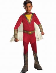 Costume Shazam™ classico bambino
