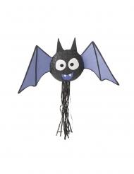 Pignatta a forma di pipistrello