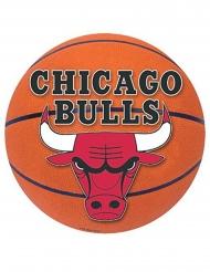 Decorazione in cartone Chicago Bulls™