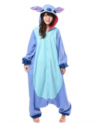 Costume Kirigumi Lilo & Stitch™ adulto