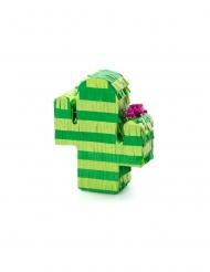 Mini pignatta cactus verde