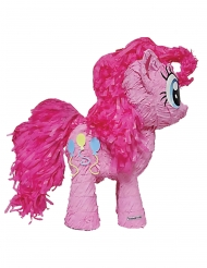 Pignatta in cartone My Little Pony™