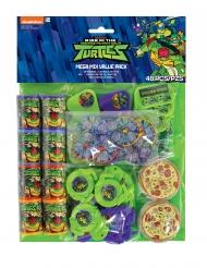 48 piccoli giochi Il Destino delle Tartarughe Ninja™