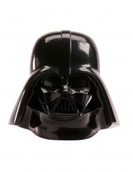 Salvadanaio con caramelle 10 gr Star Wars™