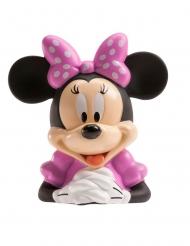 Salvadanaio con caramelle di Minnie™