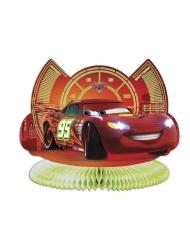 Centrotavola Cars 3™