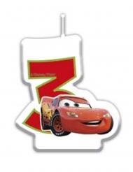 Candelina con anni Cars™