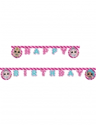 Ghirlanda Happy Birthday LOL™