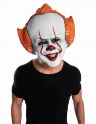 Maschera IT™ in pvc adulto