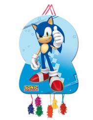 Pignatta Sonic™