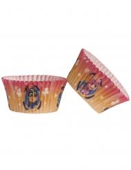 25 pirottini per cupcakes Paw Patrol™