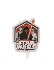 Candelina di compleanno Star Wars™