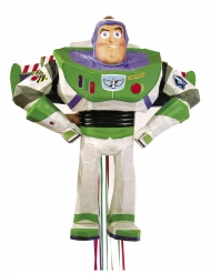 Pignatta Toy Story 4 Buzz Lightyear™ 50 cm