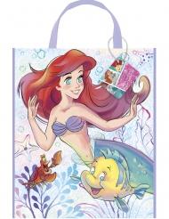 Busta regalo di Ariel - La Sirenetta™