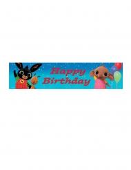 Banner Happy Birthday Bing™