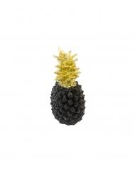 Decorazione di resina ananas