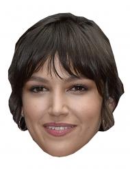 Maschera da Ursula Corberó
