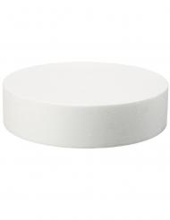 Disco in polistirolo 20 cm