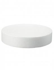 Disco in polistirolo 25 cm