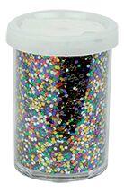 Brillantini multicolore 15 gr