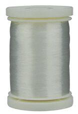 Bobina di filo di nylon invisibile
