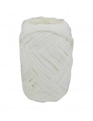 Bobina di polyrafia bianca