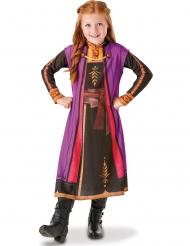 Travestimento Anna - Frozen 2™ per bambina