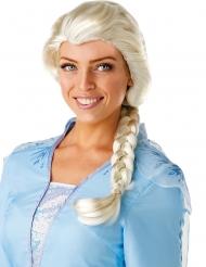 Parrucca Elsa Frozen 2™ per donna