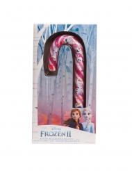 Bastoncino di zucchero Natale Frozen 2™