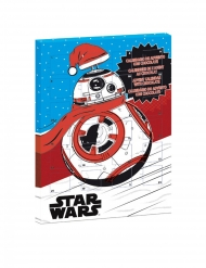 Calendario dell'avvento Star Wars™