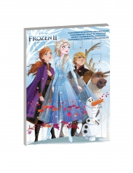 Calendario dell'avvento Frozen 2™