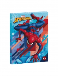 Calendario dell'avvento Spiderman™