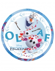 Disco in ostia Olaf Frozen 2™