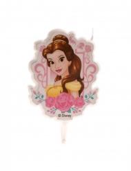 Candelina in cera di Belle™