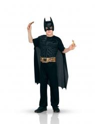 Kit accessori Batman™ per bambino