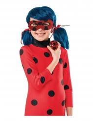 Set di 3 accessori Miraculous Ladybug™ per bambini