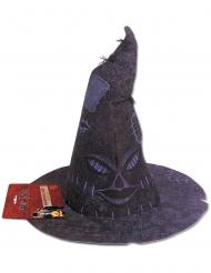 Cappello Harry Potter™ bambino