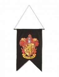 Stendardo in feltro Grifondoro Harry Potter™