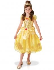 Costume Disney principessa Belle™ bambina