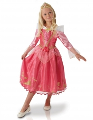 Travestimento principessa Aurora - Disney™ bambina