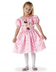 Costume rosa di Minnie™ per bambina