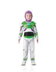 Costume deluxe Buzz Lightyear Toy Story™ bambino