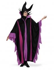 Costume da strega malefica per donna