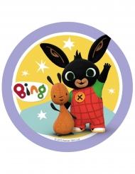 Disco di ostia Bing™ 18.5 cm