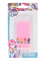 4 candeline di compleanno My Little Pony™